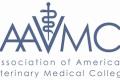 aavmc logo