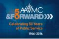 aavmc 50 years