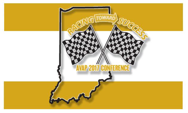 Racing Toward Success logo
