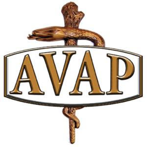 cropped-avap-logo-1.jpg