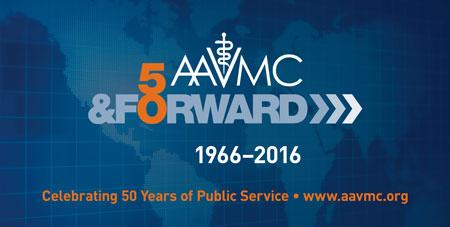 50thanniversary_AAVMC