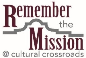 AVAP 2016 Conference - Remember the Mission