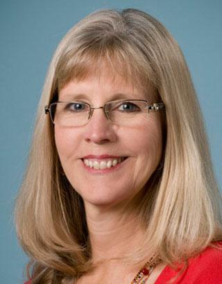 Cheryl Cobbs